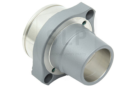 BRH-097, BEARING HOUSING