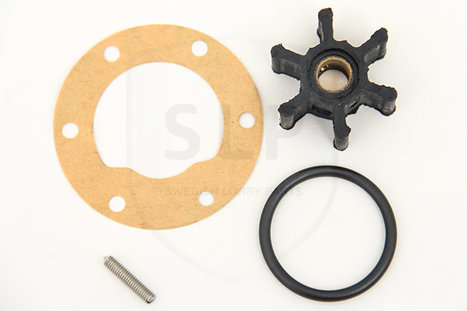 IMPK-908, IMPELLER KIT