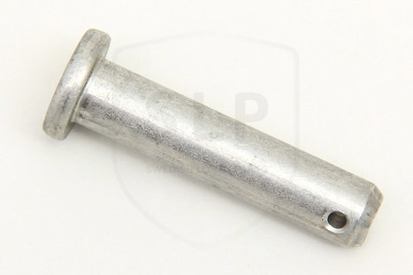 P-126, CLEVIS PIN
