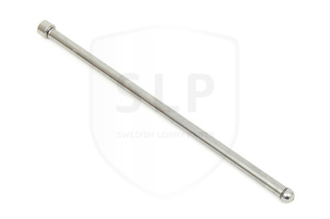PRD-429, PUSH ROD