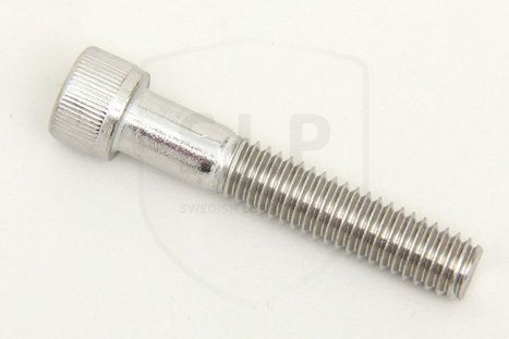 SKR-873, HEX. SOCKET SCREW